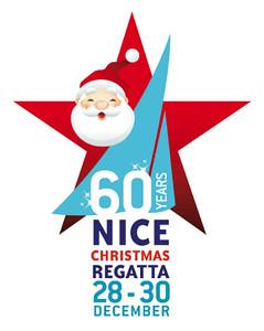 60th Nice Christmas Regatta
