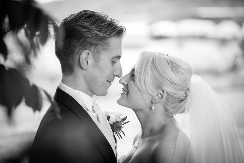 Campbell Wedding_483-2.jpg