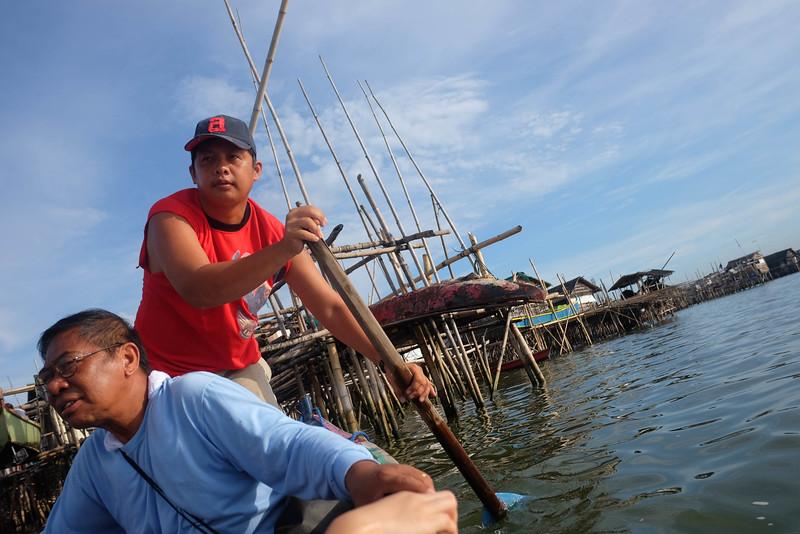 Philippines_20140509_0034.jpg