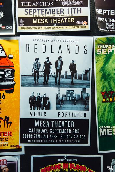 Redlands -6181.jpg
