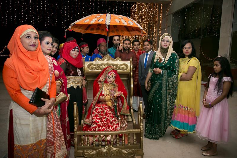 Z.M.-0714-Wedding-2015-Snapshot.jpg