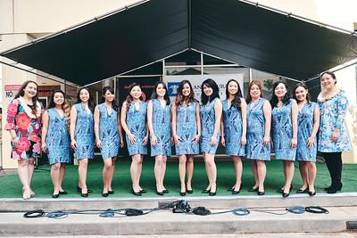 Cherry Blossom Festival 67