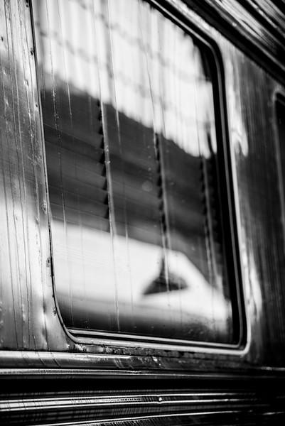 TRAIN 54