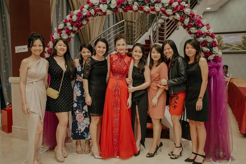 Choon Hon & Soofrine Banquet-504.jpg