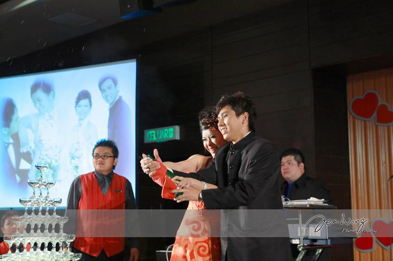 Chi Yung & Shen Reen Wedding_2009.02.22_00671.jpg