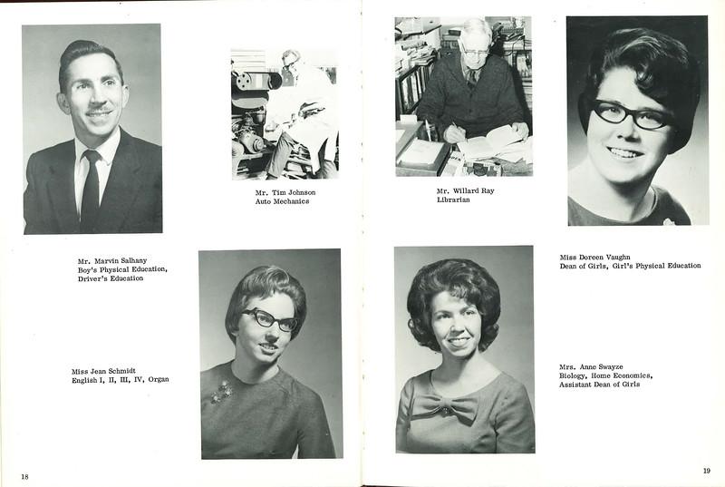1967 ybook__Page_11.jpg