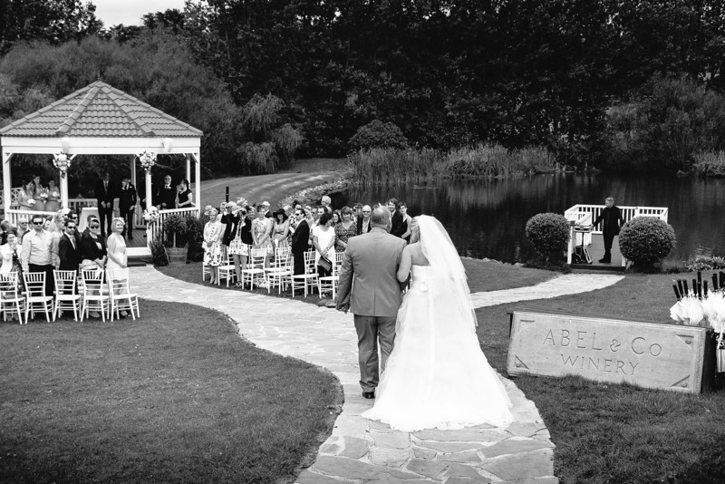 Adam & Katies Wedding (365 of 1081).jpg