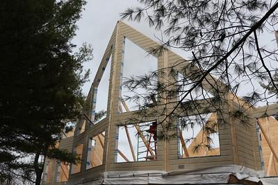 Timber Block - GTB Photos
