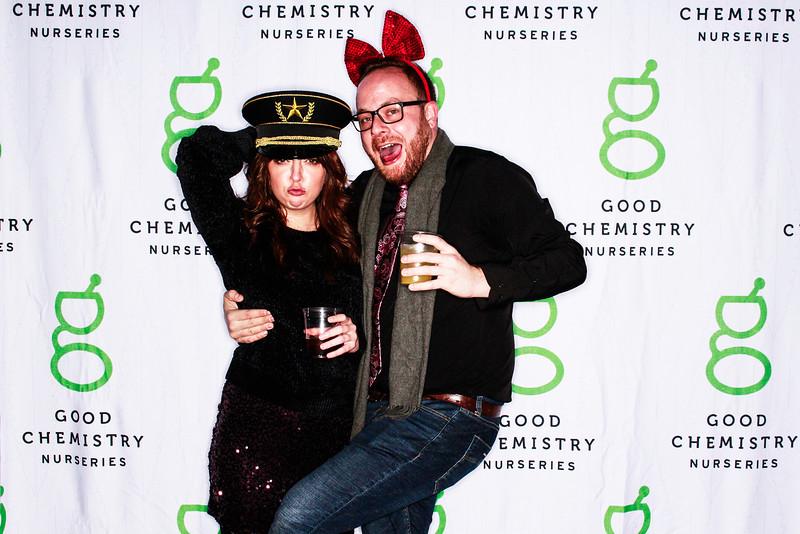 Good Chemistry Holiday Party 2019-Denver Photo Booth Rental-SocialLightPhoto.com-138.jpg
