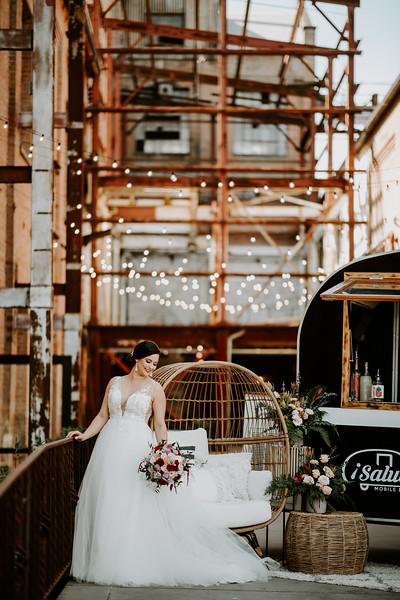 Real Wedding Cover Shoot 02-86.jpg