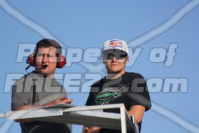 6-1-2012 Anderson Motor Speedway