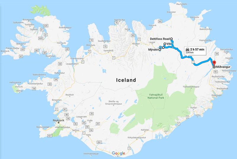 IcelandMapDay3