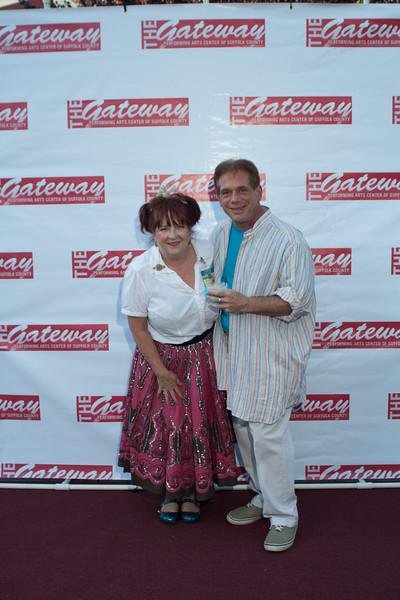 Gateway Gala 2013-77.jpg