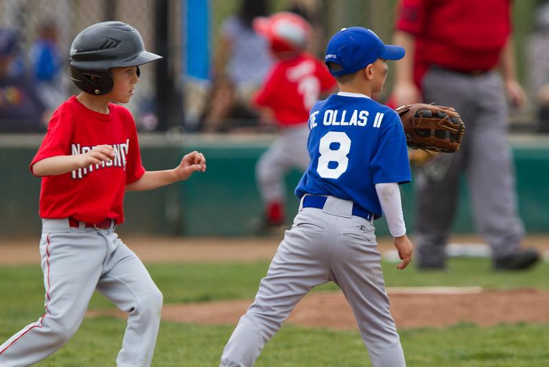 VS DodgersAA-8382.jpg