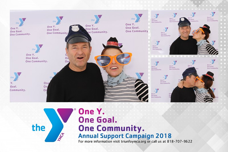 YMCA_Westlake_Village_City_Day_Prints_ (8).jpg