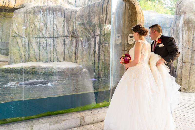 1479-Trybus-Wedding.jpg