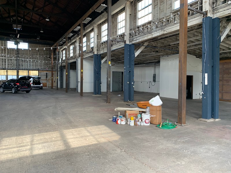 The North Warehouse_02.jpg