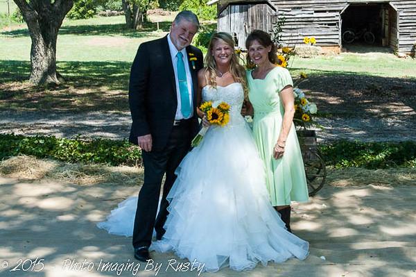 Chris & Missy's Wedding-269.JPG
