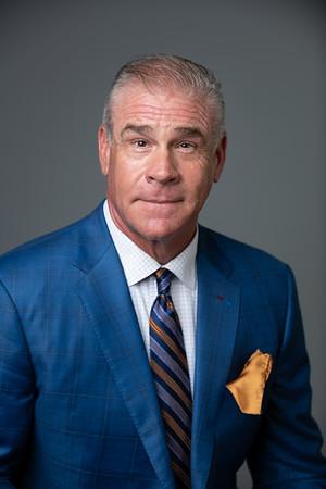 Jim Shelley