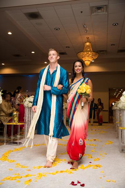 Le Cape Weddings - Niral and Richa - Indian Wedding_- 2-372.jpg