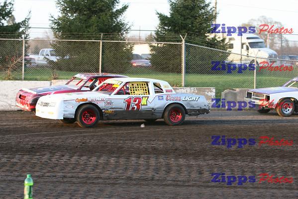 IA ST Fair Speedway 4-9-10 Heats