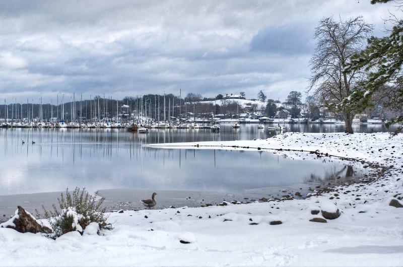 Sail-Lake-123.jpg