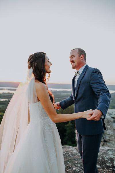 Goodwin Wedding-16.jpg