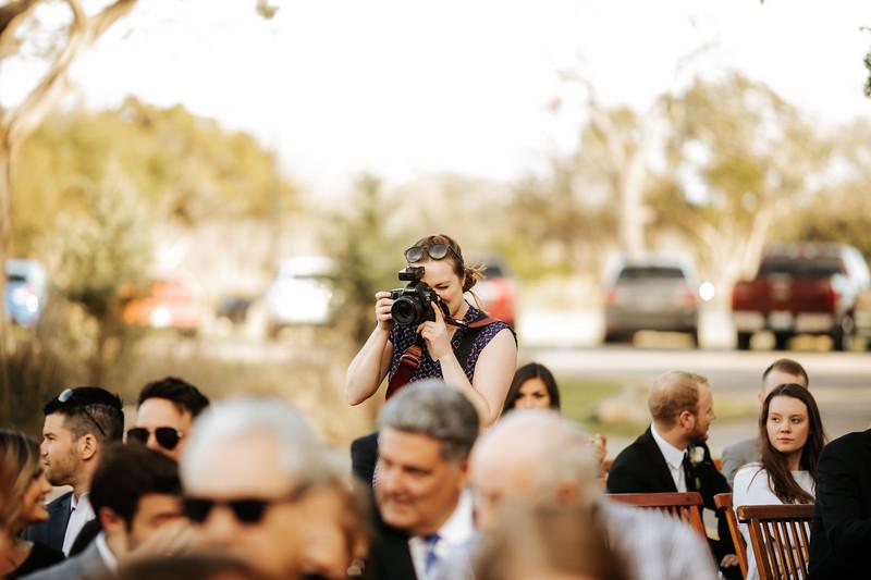 taylorelizabethphoto.com 20-4307.jpg