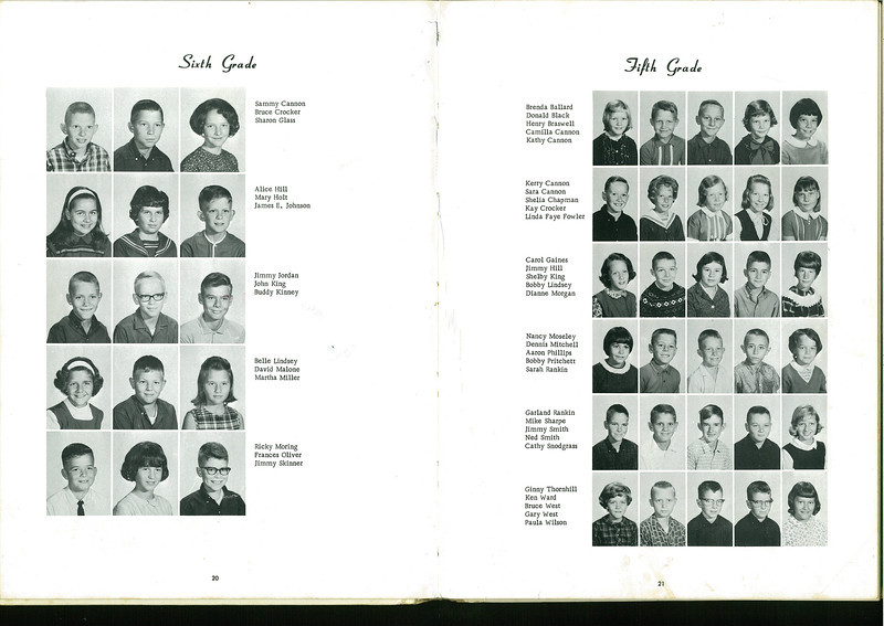 1967-0014.jpg