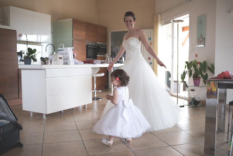 20170722-Emilie & Jerôme - Beautiful French Wedding-410.jpg