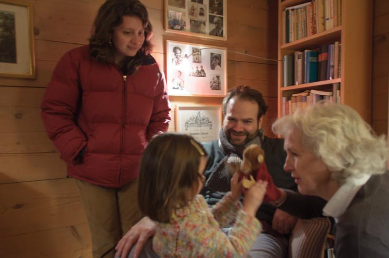 20091231_Grindelwald_New_Years_083.jpg