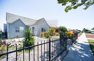 7216 Denker Ave, Los Angeles, CA