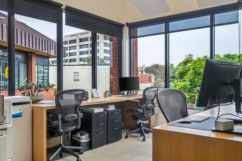 Smith & Berg Partners HQ-28.jpg