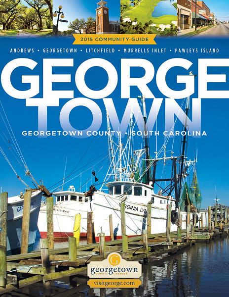 Georgetown NCG 2015 - Cover (4).jpg