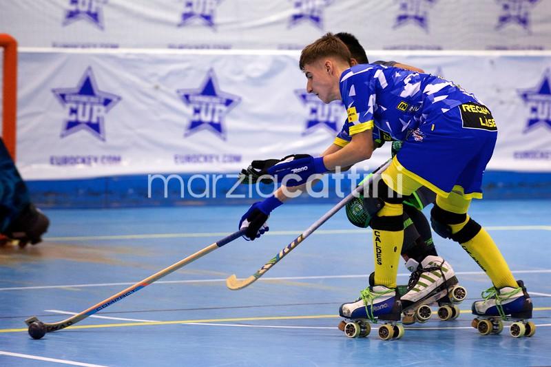 18-10-06_8-SportingCP-CHCaldes16
