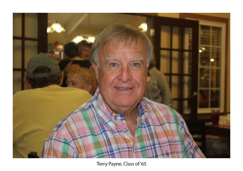 Terry Payne '65.jpg
