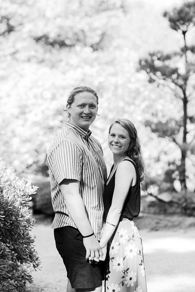 Daria_Ratliff_Photography_Traci_and_Zach_Engagement_Houston_TX_068.JPG