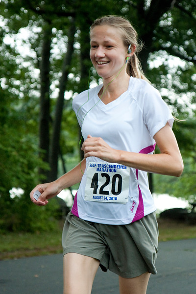 marathon10 - 204.jpg