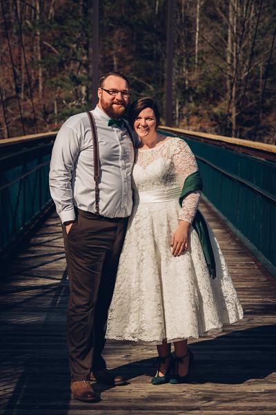Hire-Wedding-342.jpg