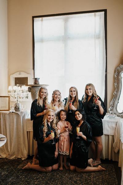 Epp Wedding  (12 of 674) + DSC02610.jpg