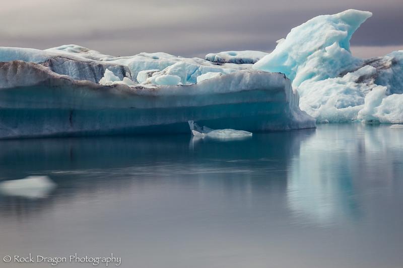 iceland_south-60.jpg