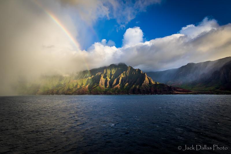 Kauai DF0A8396.jpg