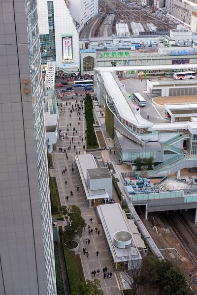 Tokyo -9867.jpg