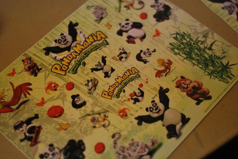 VBS-2011-Pandamania-Wed-46.jpg