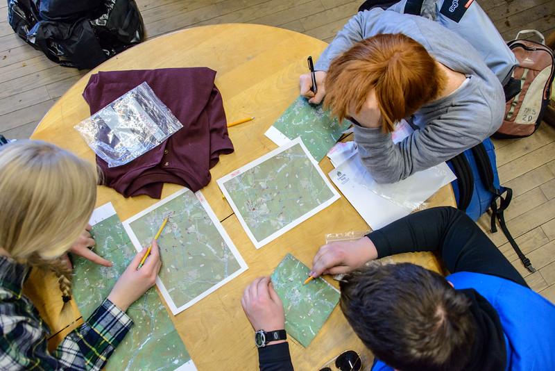 outdoor program orienteering-40.jpg