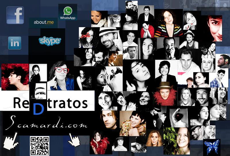 webredtratos.jpg