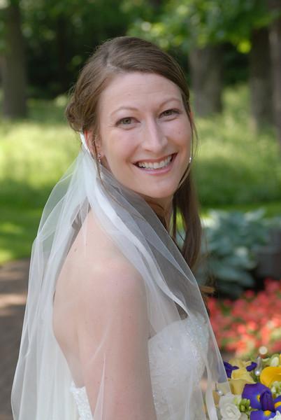BeVier Wedding 142.jpg