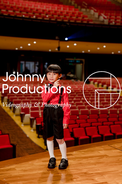 0185_day 1_SC mini portraits_johnnyproductions.jpg