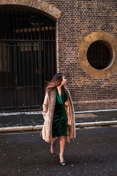 London-photoshoot (19).jpg