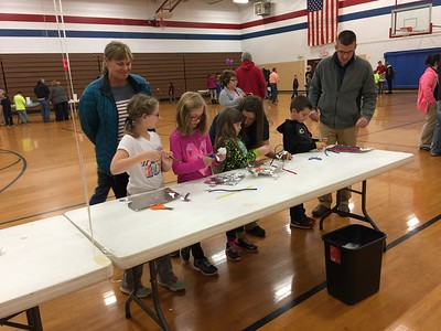 03-30-17 NEWS Little Engineers Night, TM